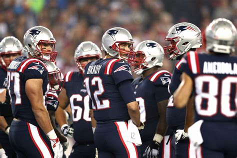 New England Patriots Week 7 Team Grades Vs Atlanta Falcons. Decorative Woodwork. Hotels With Jacuzzi In Room Seattle. Room Air Filter. Decorative Mirrors For Dining Room. Dorm Room Desk. Decorating Ideas For Grey Bedrooms. Decorative Pillows For Bed. Decorative Glass Rocks