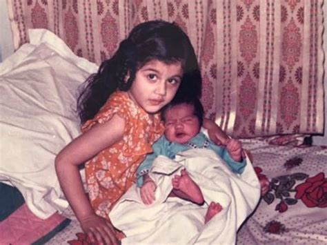 taapsee pannu shares  adorable throwback picture