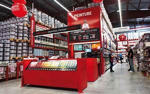 Brico Depot Reims Horaire : bricomarch peinture trendy bricomarch cabine de douche ~ Dailycaller-alerts.com Idées de Décoration