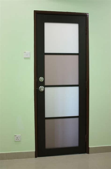 Bathroom Door Designs by Bathroom Door Design 2014 4 Home Ideas