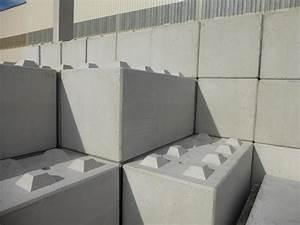 Plot Terrasse Pas Cher : balustrade pour terrasse pas cher 12 plot beton ~ Dailycaller-alerts.com Idées de Décoration