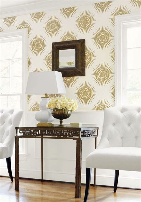 wallpaper introductions thibaut wallpaper graphic