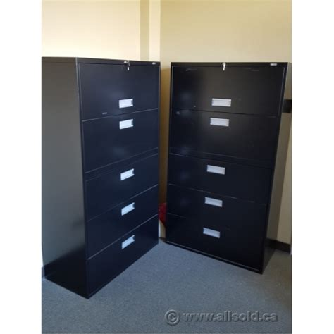 staples 5 drawer lateral file cabinet staples black 5 drawer lateral file cabinet locking