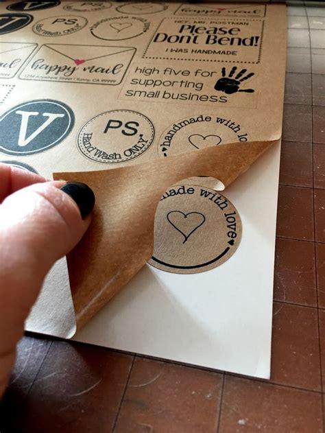 ideas  temporary tattoo paper  pinterest