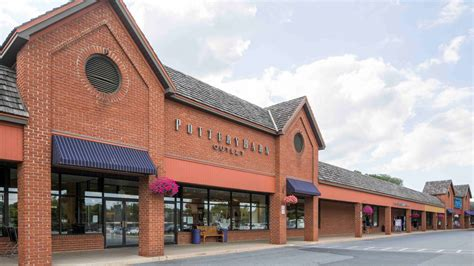 pottery barn outlet pa rockvale outlet center lancaster pa
