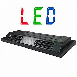 Led Röhren Test : aquarium 40 test top produkte f r jeden geldbeutel oktober 2018 ~ Watch28wear.com Haus und Dekorationen