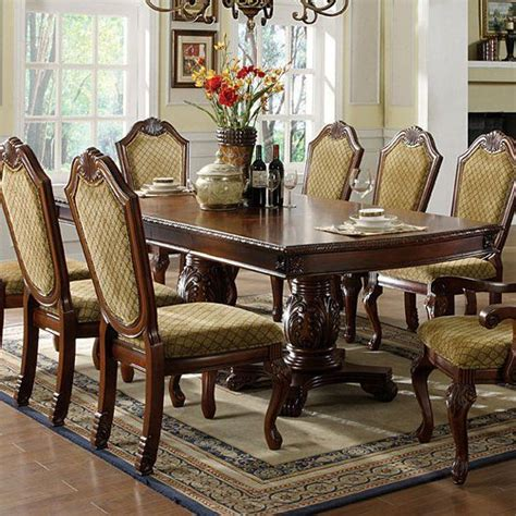 formal dining room tables 15 best images about 6 formal dining room on pinterest