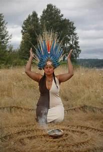 Taino Gasgrill 4 1 : 105 besten tainos native peoples bilder auf pinterest indianisch indische menschen und ~ Sanjose-hotels-ca.com Haus und Dekorationen