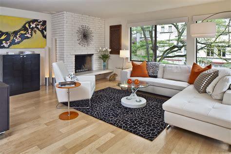 Livingroom Johnston by Johnson Living Room Gaspars