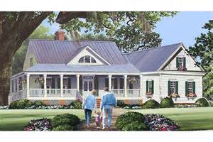 2 story house plans with wrap around porch low country with extraordinary wrap around porch