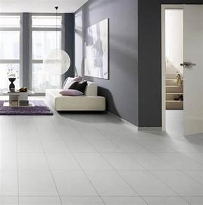 Laminat über Fliesen : laminat gl nzend edler laminatboden von logoclic ~ Sanjose-hotels-ca.com Haus und Dekorationen