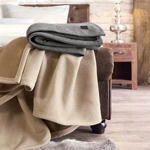 S Oliver Decke : s oliver jacquard decke premium 140 x 200 cm ~ Eleganceandgraceweddings.com Haus und Dekorationen