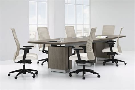 Office Furniture Minneapolis by Chairs Minneapolis Oeb Used Office Furniture Minneapolis
