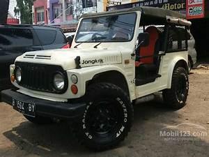 410+ Modif Mobil Jimny Katana HD