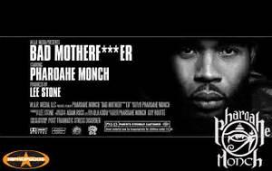 Pharoahe Monch ... Stress Rap Quotes