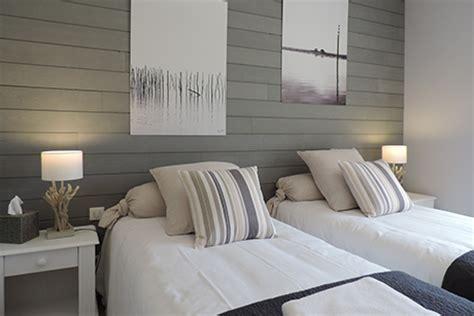 chambre hote arcachon villa surcouf chambre d hôte andernos les bains bassin d