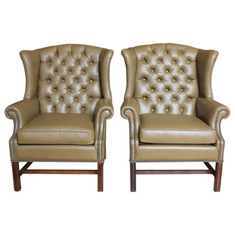 inspirational collection of wing chairs for sale chairs