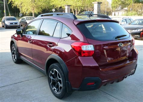 burgundy subaru wrx before and after archives page 8 of 18 chalev rebuildables