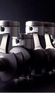 Engine Piston Wallpapers - Top Free Engine Piston ...