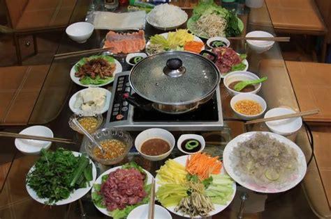 fondue vietnamienne cuisine asiatique cuisine vietnamienne plats traditionnels voyage