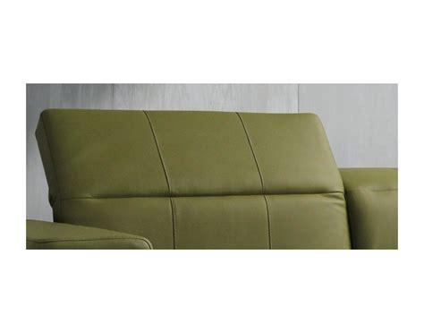 petit canapé cuir petit canapé angle cuir sr andy 3 places chaise longue