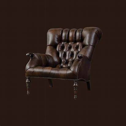 Stickley Chair Leopold Tied Continue Spotlight