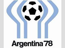 The Visual Evolution of FIFA World Cup Logos Visually Blog