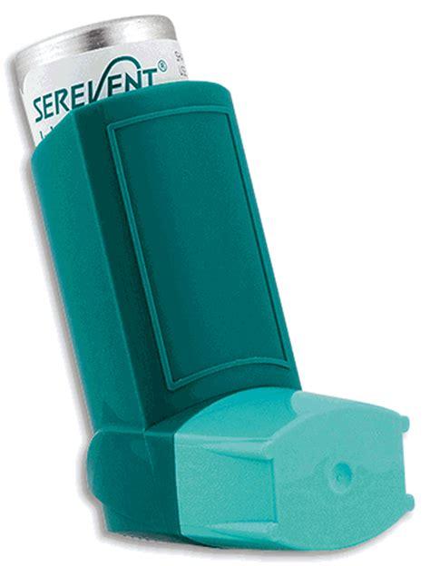 serevent inhaler z dapoxetine