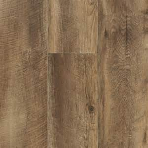 senso essential 2m wide cajou oak sheet vinyl flooring bunnings warehouse
