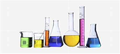 Chemical Chemicals Laboratory Offset Transparent Pngkey