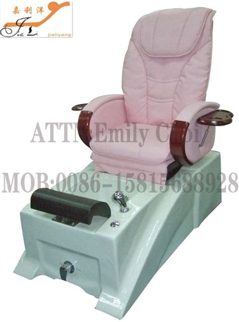 egg shaped spa pedicure chair for sale products