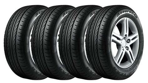 World's Best Tyres Brand For Your Car