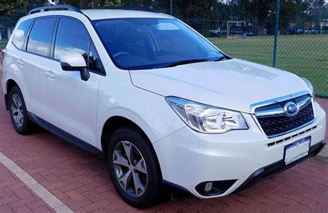 all car manuals free 2002 subaru forester windshield wipe control subaru forester car model detailed review of subaru forester model