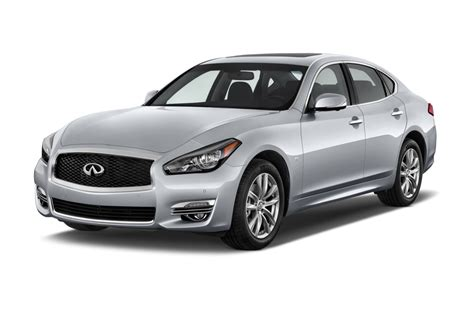 infinity car 2015 infiniti q70 reviews and rating motor trend