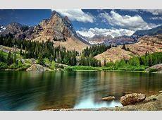 Paisajes, piscinas, playas, motos, lagos y montañas 18