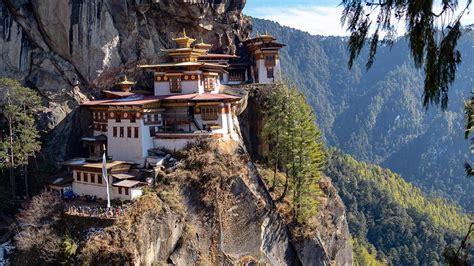 family vacation  bhutan  como hotels  resorts