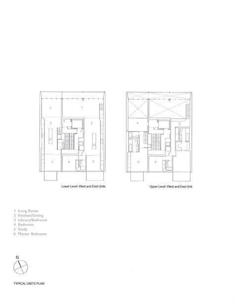 gallery of metal shutter houses shigeru ban architects