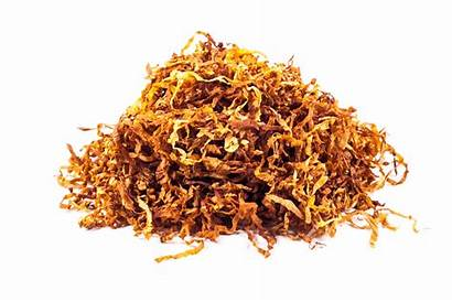 Tobacco Cherry Kendal Gold Shag Loose Virginia