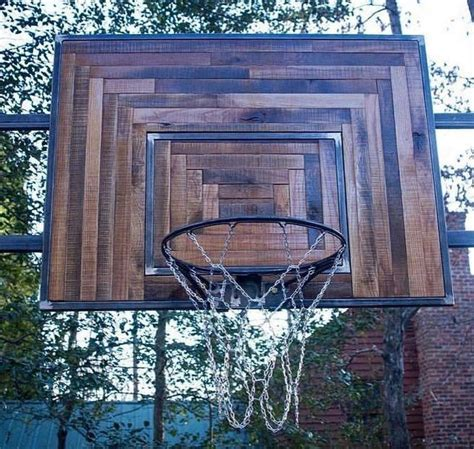 amazing wood project  discover
