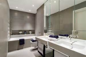 bathroom sink designs 10 contemporary bathroom sinks that will make your day