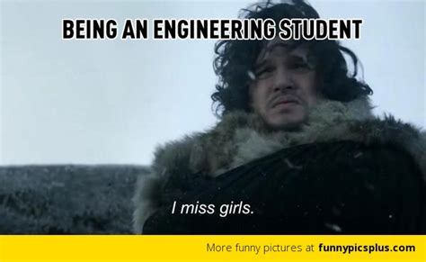Engineering Memes - these 20 engineering memes will give you a good laugh this weekend