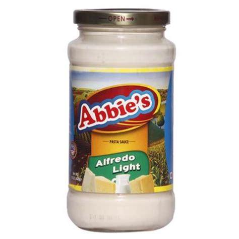 cooking light alfredo sauce alfredo light pasta sauce abbies naturesbasket co in