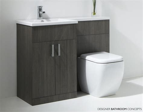 bathroom sink backing up into tub sink and toilet sink and toilet backing up into bathtub
