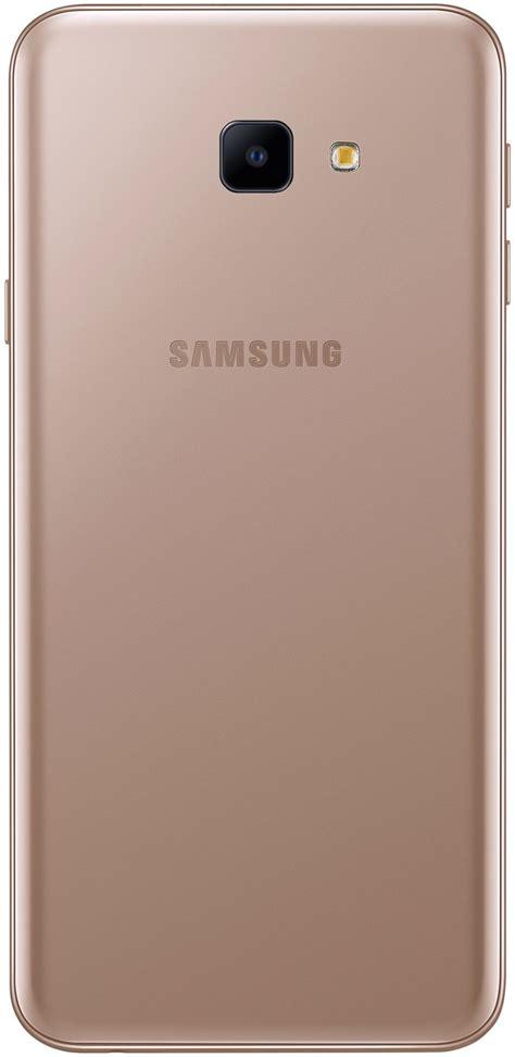samsung galaxy  core jfds specs  price phonegg