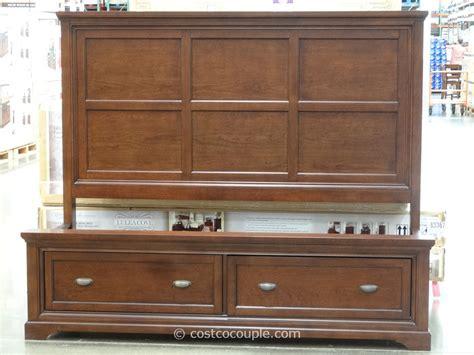 universal furniture costco images retro universal