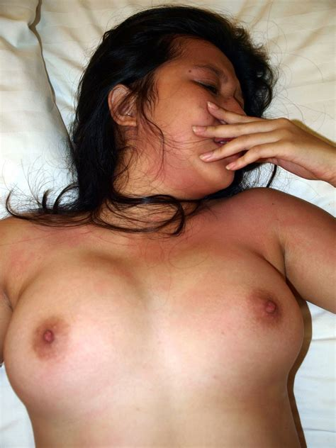 Indonesian Girl Teen Naked Quality Porn