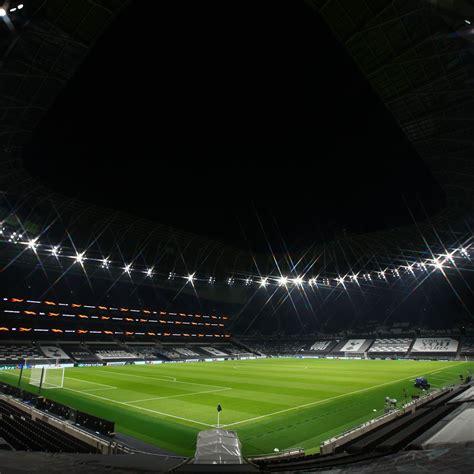Carabao Cup Fixtures : 0uv0wdzuutxipm : Emirates fa cup ...