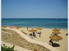 Tetouan en Casablanca, Marokko – 2E gaat op reis