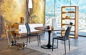 soggiorno vintage tante idee di arredamento in stile With maison du monde vintage