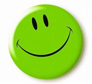 Smiley Symbols - ClipArt Best